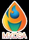 logo-mydsa_vertical_brillo2B
